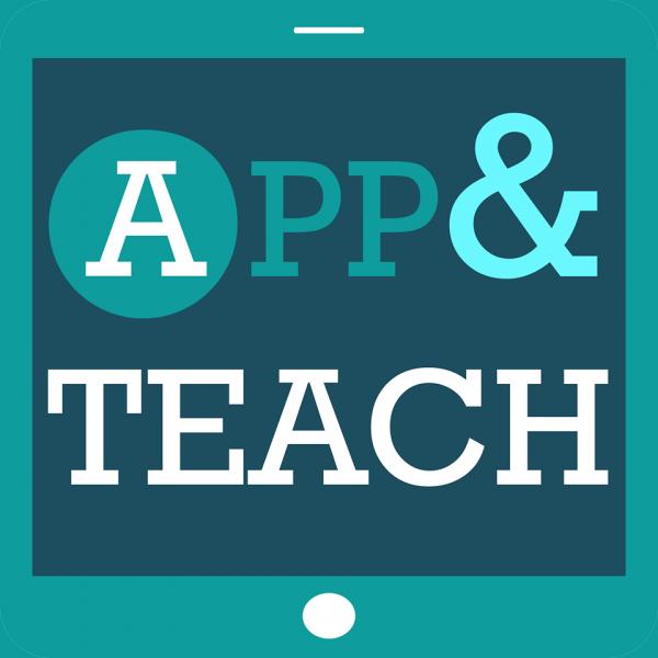 APP&TEACH