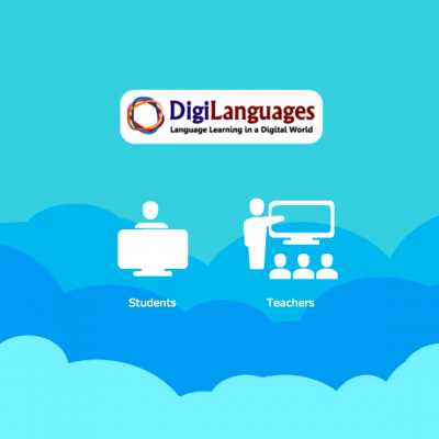 IDEAL – Some resources for foreign language teaching